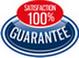 36-satisfaction-guarantee-rb.png