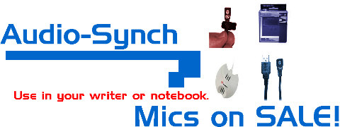 audiomics.jpg