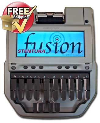 fusion1.jpg