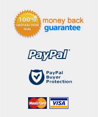 paypal02.jpg