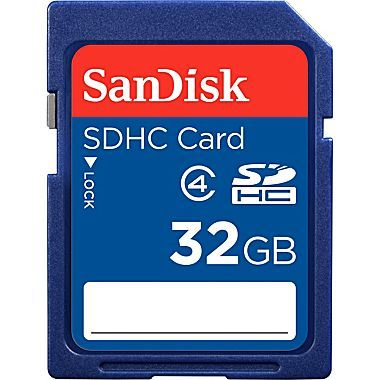 sandisk32.jpg