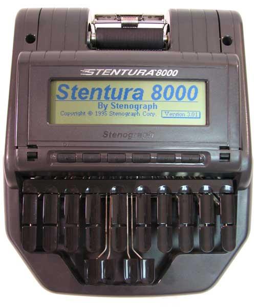 stentura8000.jpg