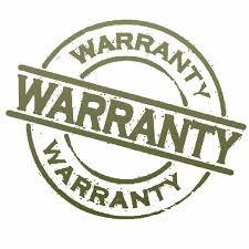 warranty3.jpg