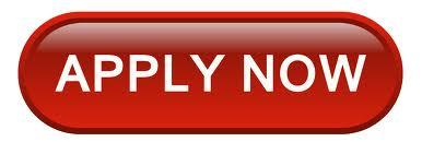 apply-now2.jpg