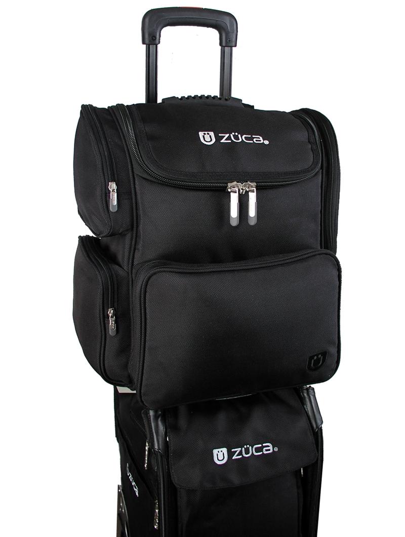 backpack-front.jpg