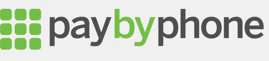 pay-by-phone-logo.jpg