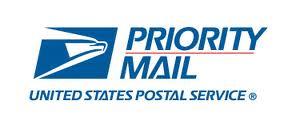 priority-mail.jpg