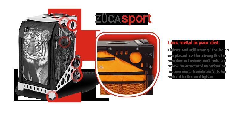 sport-tiger-details-3.png