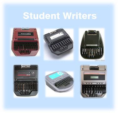 student-writers.jpg
