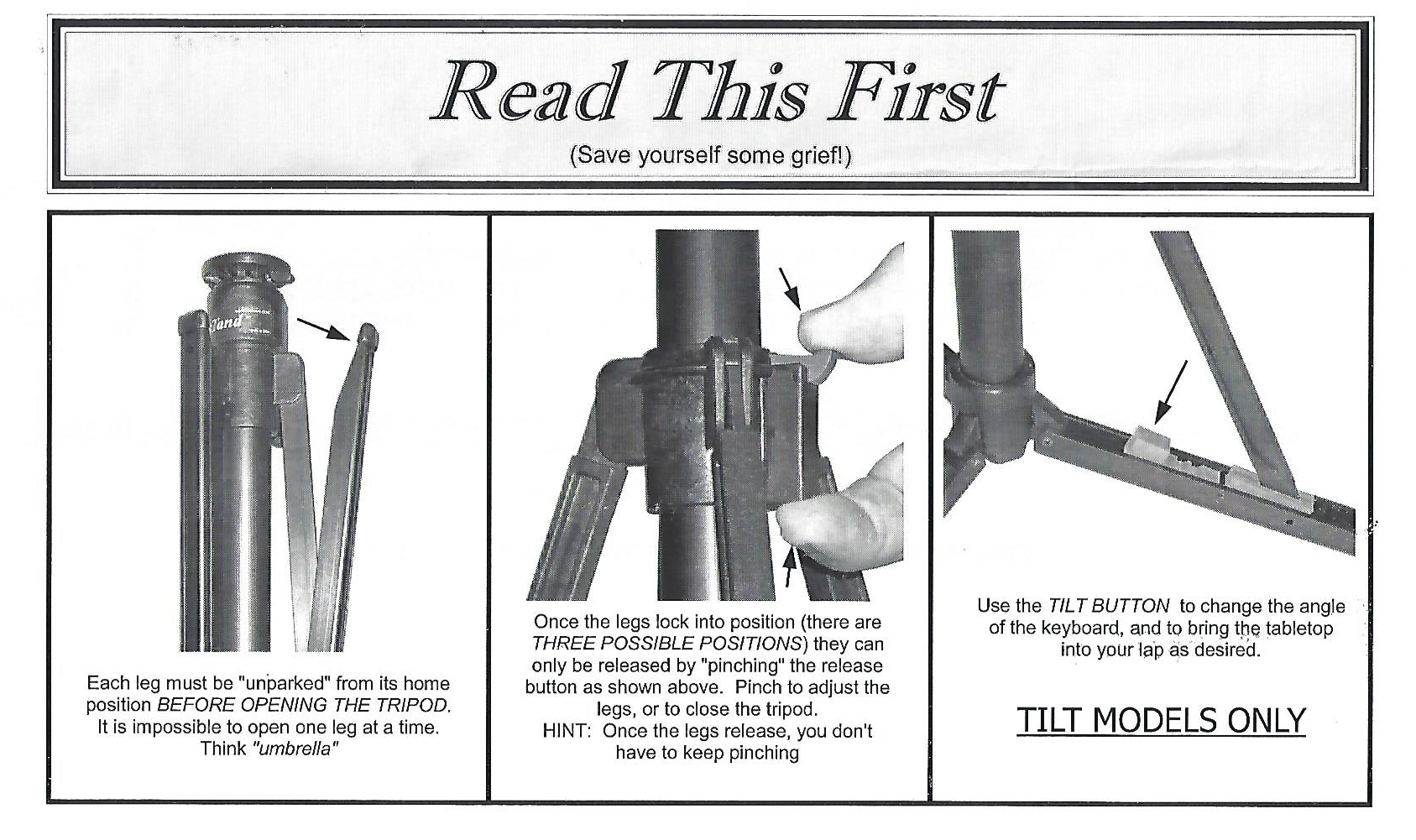 tripod-instructions.jpg