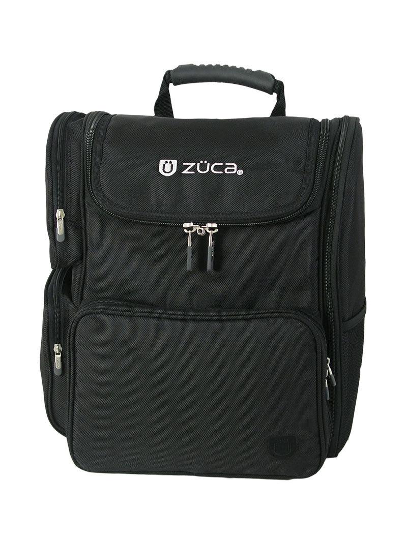 zucca-4.jpg